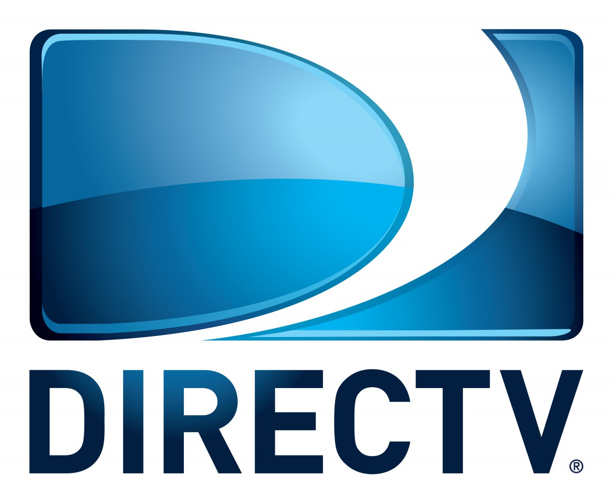 DirecTV Satellite TV Installations in Texarkana, TX
