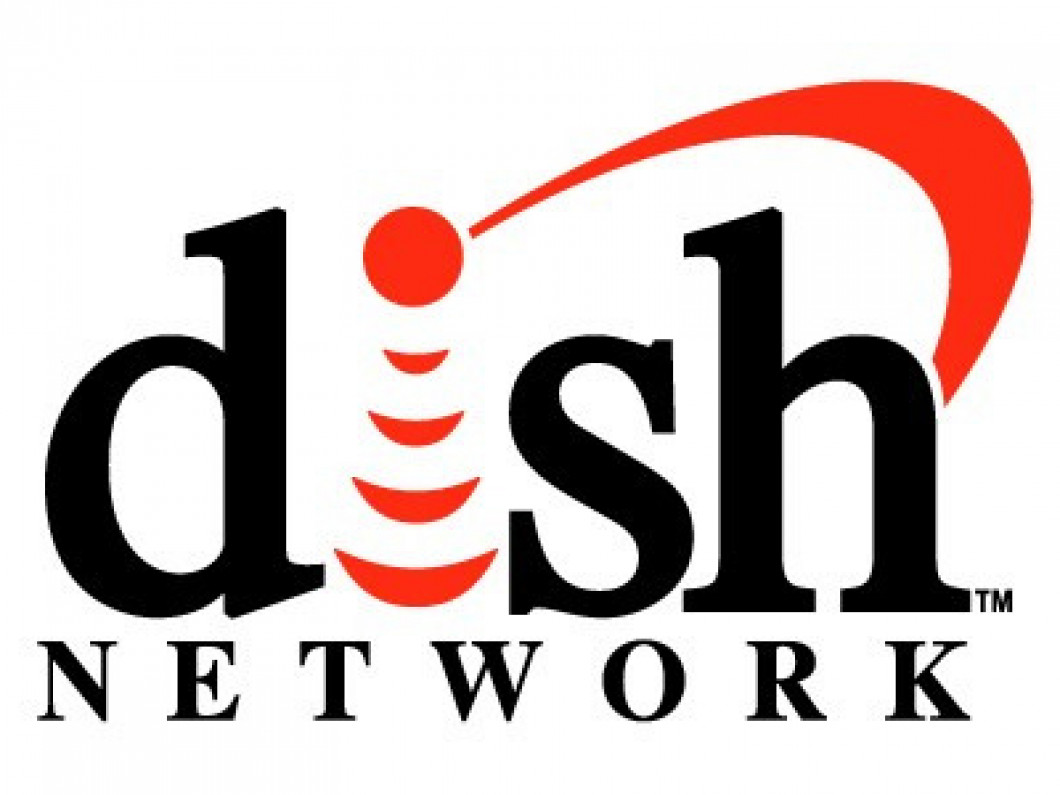 Dish Network Satellite TV Installation in Texarkana, TX & Hot Springs, AR